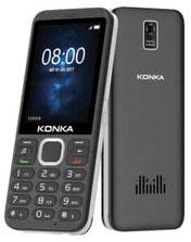 Konka U7
