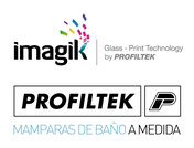La continua búsqueda de la excelencia en nuestros productos y en el servicio y apoyo a nuestra red de distribuidores, nos han llevado a ocupar la posición de liderazgo en España en la fabricación de mamparas de baño a medida.