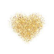 Goldenes Herz, Trennungsschmerz Coaching Herz statt Schmerz