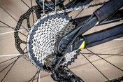 Motor de bielas bicicleta v3 lift mtb