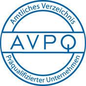 Laborbedarf, Laborhändler, Großhändler, laboratory supplies, Distributor