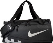 nike sporttasche alpha adapt crossbody medium duffel