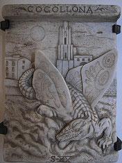 гид в Жироне, экскурсии по Жироне, легенды Жироны