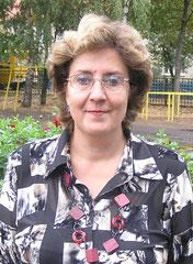Гладышева И.В., победитель-2008 г.
