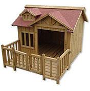 gutes bestes Hundehaus Terrasse kaufen billig guenstig test tipps erfahrungen meinungen vergleich online bestellen sparen schnaeppchen