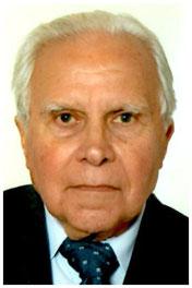 Dipl. Ing. Dr. Kurt Zukrigl