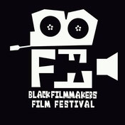 Black Filmmakers Film Festival