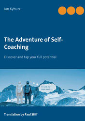 Adventure of Self-Coaching