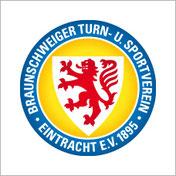 Eintracht Braunschweig- Fußball