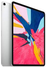 iPad Pro 12,9 (3Generation) 2018