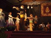 Festival de Moncada