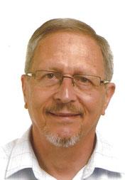 Jean GLAUDE, Webmaster