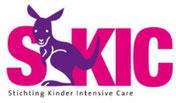 Logo SKIC