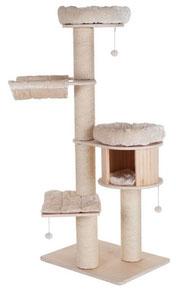 rascador-gatos-sisal