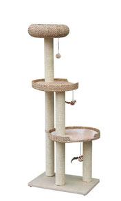 rascador-gatos-jacinto-de-agua