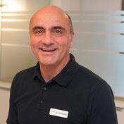 Dr. Jens Staudenmayer