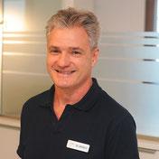Dr. Uwe Maiwald