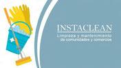 Instaclean