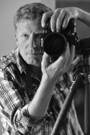 Hannes Dabernig Fotograf Kameramann