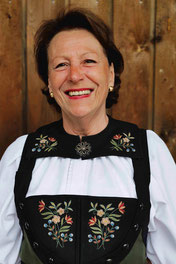 Franziska Zerilli