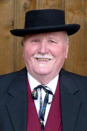 Alfred Anken Gastjodler