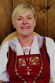 Beatrice Hänggi