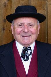 Markus Hügli