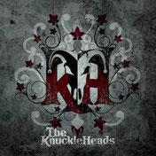 the knuckleheads Amiens, album rock, metal Amiens, Amiens sorties