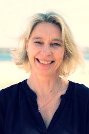 Porträt Dr. med. Corinna Walter