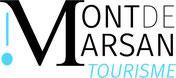 Visit' Mont de Marsan Office de Tourisme