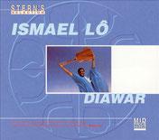 CD Ismael Lo Diawar