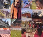 CD Yannick Noah Pokhara