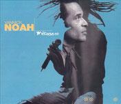 CD Yannick Noah Métisse(s)