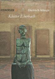 Dietrich Klinge, Blickachsen