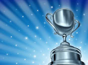 Der Stader Pokal Shop  - Ihr kompetenter Partner in Sachen Pokale + Ehrenpreise