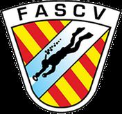 Federación de Actividades  Subacuáticas de la Comunidad Valenciana