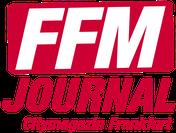 FFM JOURNAL - CITYMAGAZIN FRANKFURT