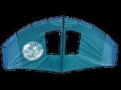 isup Wing in 4 5 und 6 Quadratmeter verfügbar