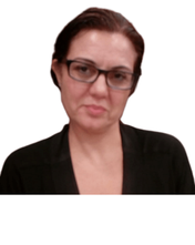 Abogados de Desahucios en Alcobendas