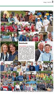 Aarauer Nachrichten 7.7.2017