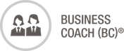 Logo Business Coach Max Beier
