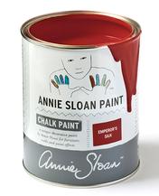 Annie Sloan Chalk Paint - Emperor Silk