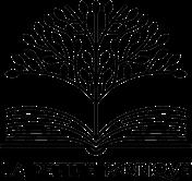 Logo_PetiteFabrique_Montbazon