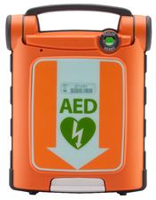 Powerheart® G5 AED