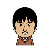 日本歯科大学 Mさん