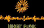 Birgit Funk Logo