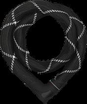 ABUS e-Bike und Pedelec Schlosskette IVEN Chain 8210