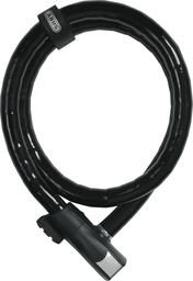 ABUS e-Bike und Pedelec Kabelschloss IVERA Cable 7220