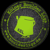 Kölner Boulder Liga 2016