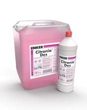 Citronia Des_Linker Chemie